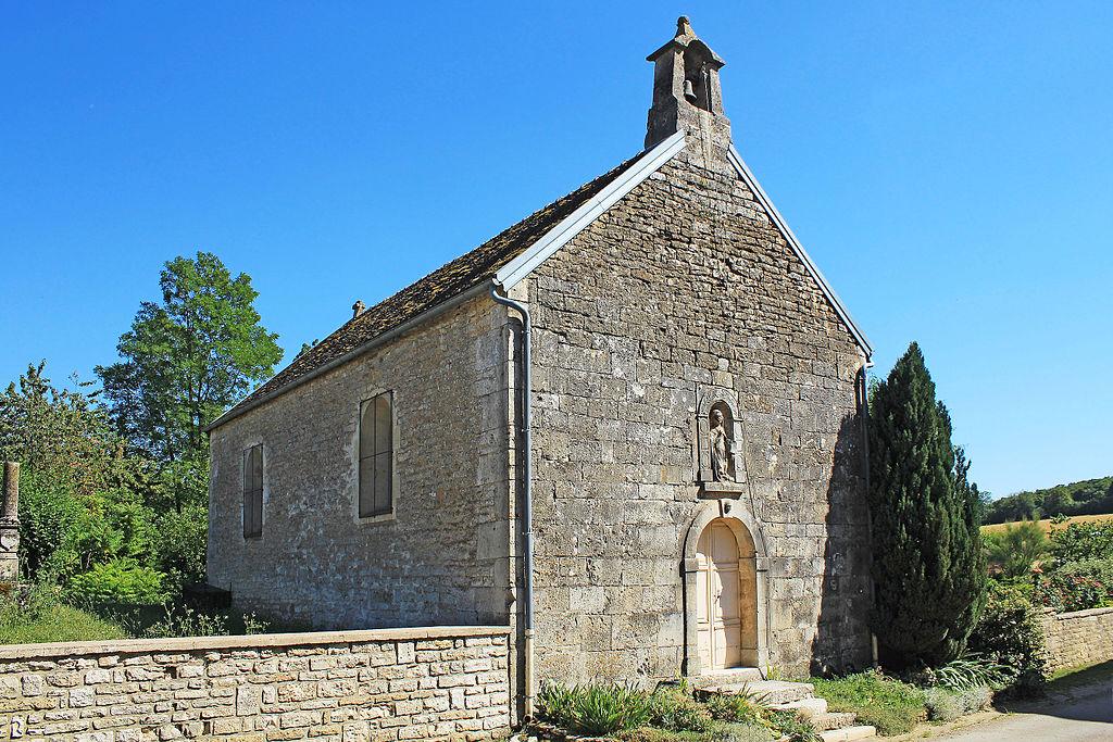 Cessey FR21 chapelle IMG2174.jpg