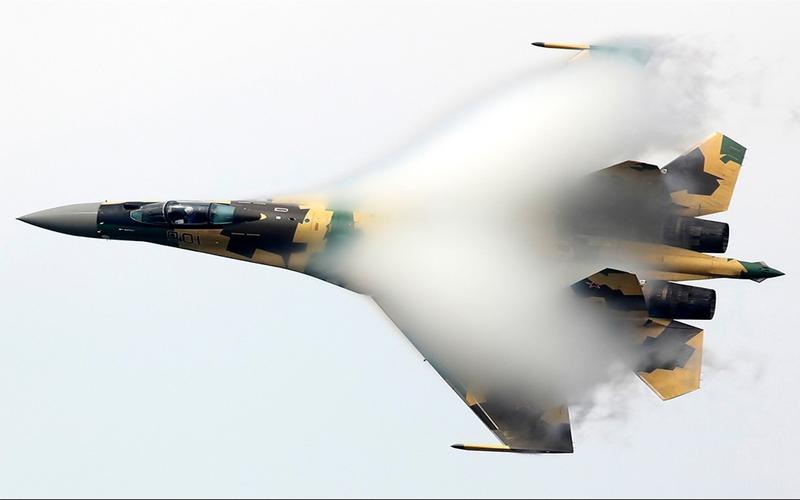 Avions:  20 Images d'avions #1