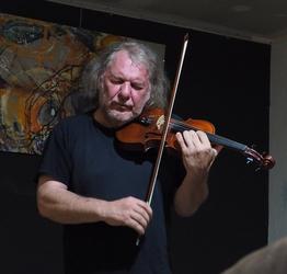 Yves Teicher, 8 juin 2018.