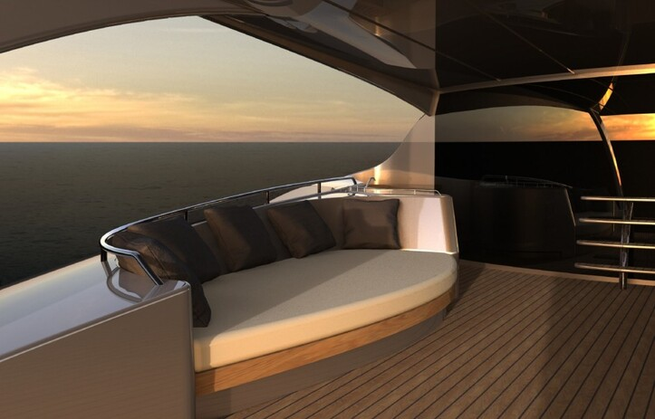 http://moncoindesign.fr/wp-content/galleries/adastra/superyacht-adastra-42-5m-power-trimaran-08-944x604.jpg