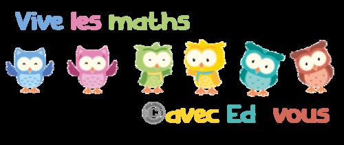 Trivial Maths