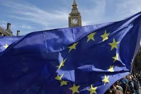 """Résultat de recherche d'images pour """"sources européenne du droit"""""""