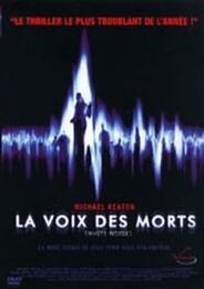 * La voix des morts