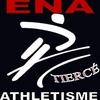 ENA-Athlé-Tiercé