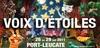 voix-d-etoiles-2011_leucate