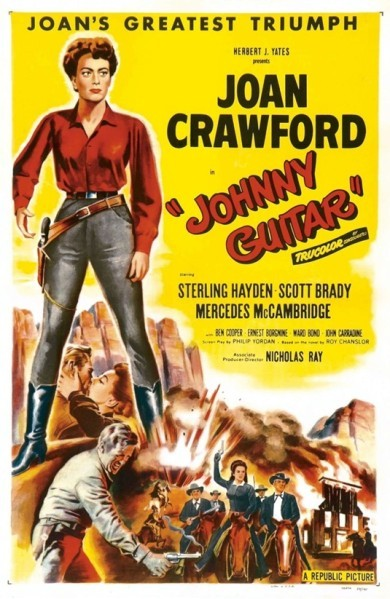 johnny-guitar-1.jpg