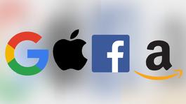 Facebook sauve les marchés