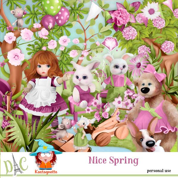 Nice spring - 15 avril Kasta159