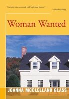 2000 -Woman Wanted