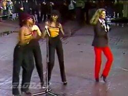 27 avril 1979 / MIDI PREMIERE