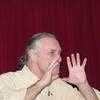 Robert Seven Crows Bignay 11 12 09 (35) [Résolution de l\'écran] copie.jpg