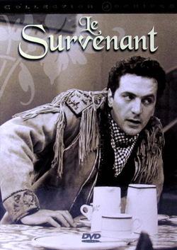 Le Survenant