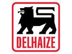 Wolu1200 : Grève sauvage au Delhaize Roodebeek