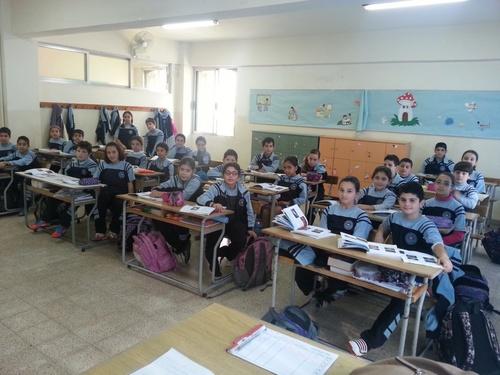 CLASSE EB5C