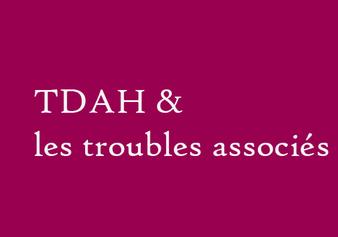 trouble associés