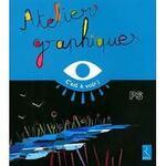 Vignettes Retz Ateliers Graphiques PS