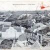 neauphle le chateau 1913