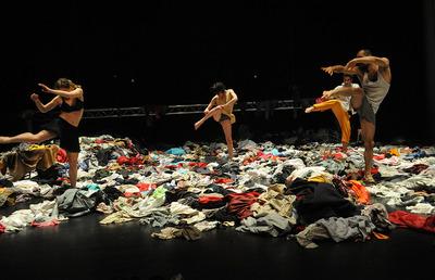 dance ballet tauberbach ballet