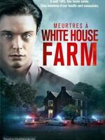 En août 1985, dans la région de l'Essex, plusieurs membres de la famille Bamber sont retrouvés sauvagement assassinés : les parents, la fille, et les enfants de celle-ci. Les enquêteurs soupçonnent dans un premier temps la fille schizophrène d'avoir tué les siens avant de mettre fin à ses jours. D'après l'histoire vraie des meurtres commis à la White House Farm. ... ----- ... Origine : Royaume-Uni Réalisation : Kris Mrksa, Giula Sandler Durée : 60 Acteur(s) : Mark Addy, Stephen Graham, Freddie Fox, Gemma Whelan, Mark Stanley Genre : Dramatique, Policier, Biographie Date de sortie : 2020 Episodes : 6