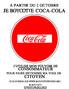 boycott coca