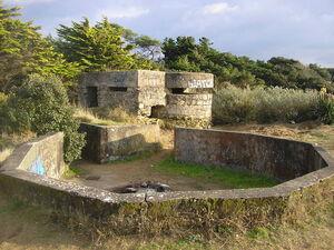 bunkers_du_Pointeau__1_