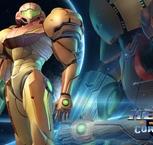 Metroid Prime 3 : Corruption - #1 (Création LGN) - 1920 x 1080