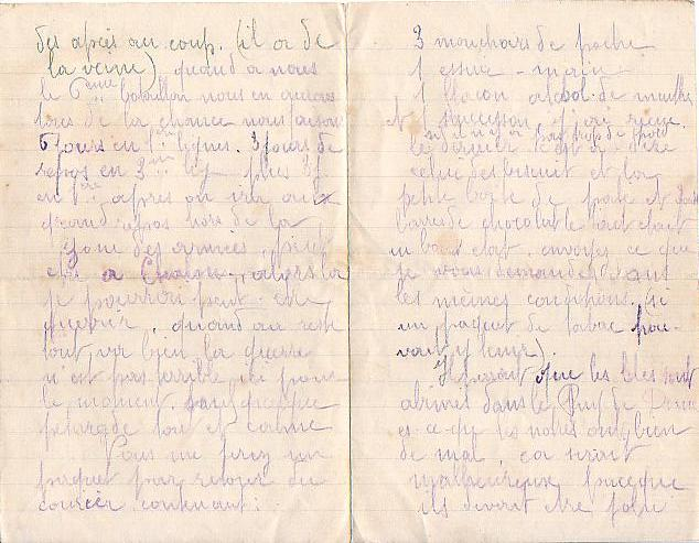 01/07/1915