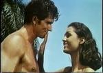 Tarzan : série tv avec Ron Ely - 1966