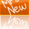mps new.png