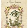 Ste-Catherine 1