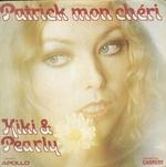 ♫ Patricia - Patrick - Patrice