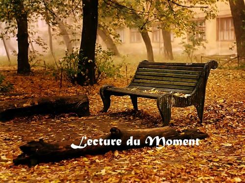 Lecture du Moment