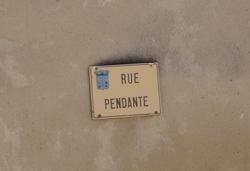 SUITE  DE  LA   BALADE....