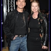 Patrick Swayze  & Lisa (27).jpg
