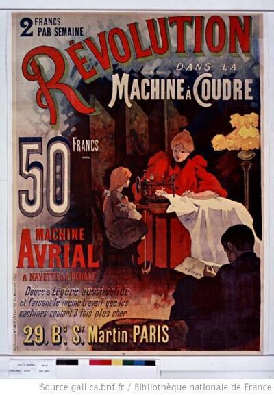 Salon art et tradition et exposition de broderie de Brebotte 2013 3ème partie