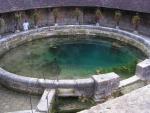 la fosse dionne à Tonnerre