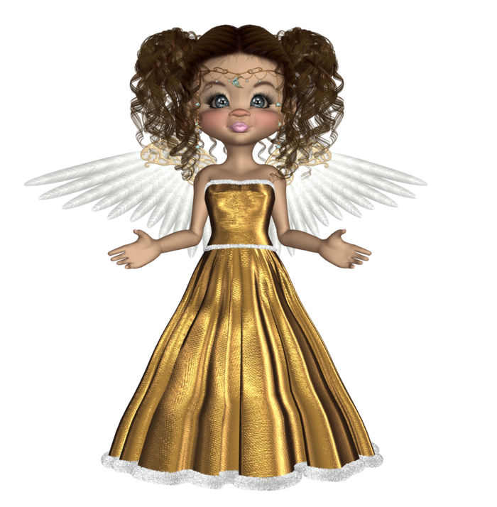 CHRISTMAS ANGEL2015