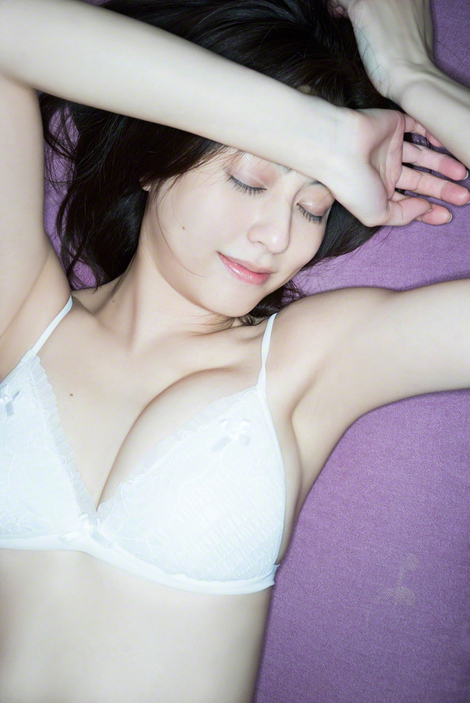 WEB Gravure : ( [WBGC] - |2015.10 No.136| Yumi Sugimoto - 1st week, 2nd week, 3rd week, 4th week & |2015.11 No.136| Yumi Sugimoto PRENIUM PICS 5th week )