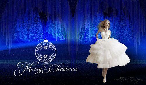 Top Christmas galéria 1