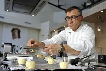 chef-laurent-clement-recette-noel-et-fetes-de-fin-d-annee_1387116
