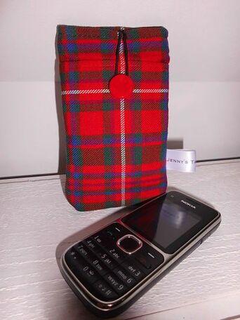 Housse de portable /tablette -Phone/tablet cases