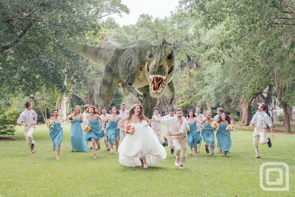 mariage_attaque_001