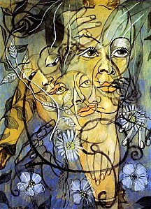 francis picabia gallery 4