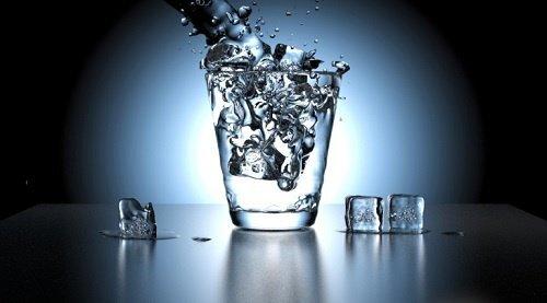 effets-deshydratation-corps-500x277