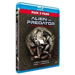 [Blu-ray] Alien vs Predator