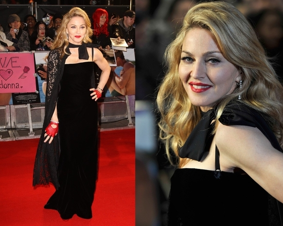 20120111-pictures-madonna-uk-premiere-we-oden-kensington-london-03