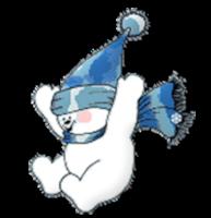 ***  423 - C'est bientôt Noël  ***