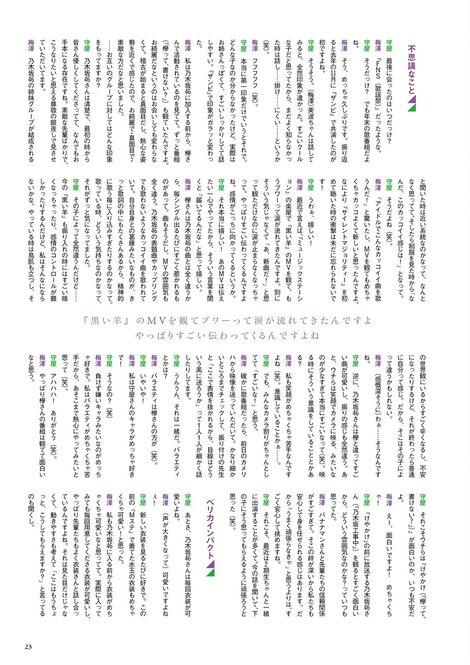 Magazine : ( [BUBKA] - 2019.04 - Yuka Sugai, Reika Sakurai, Manatsu Akimoto, Kyoko Saito, Akane Moriya, Minami Umezawa & Ranze Terada )
