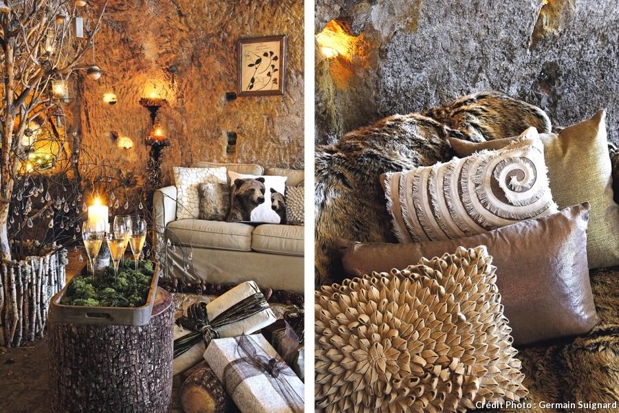 mc-feerie-vegetale-esprit-mineral-grotte-deco-noel-gs-1.jpg