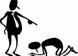 Nous sentons nous toujours responsables de nos actes ? (4)
